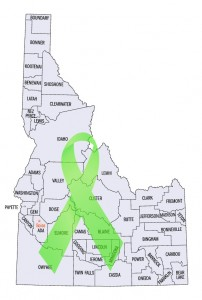 Idaho Lyme Support Group