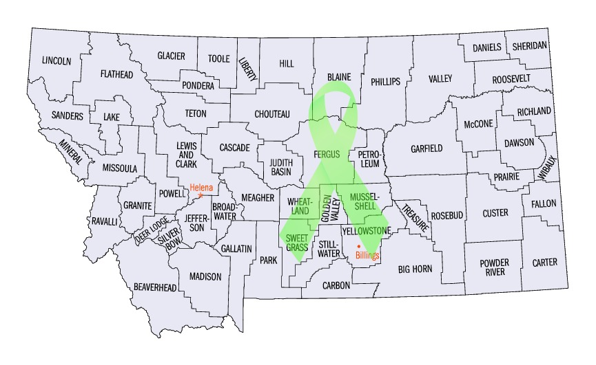 Montana Lyme Support Group