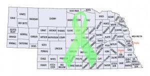 Nebraska Lyme Support Groups