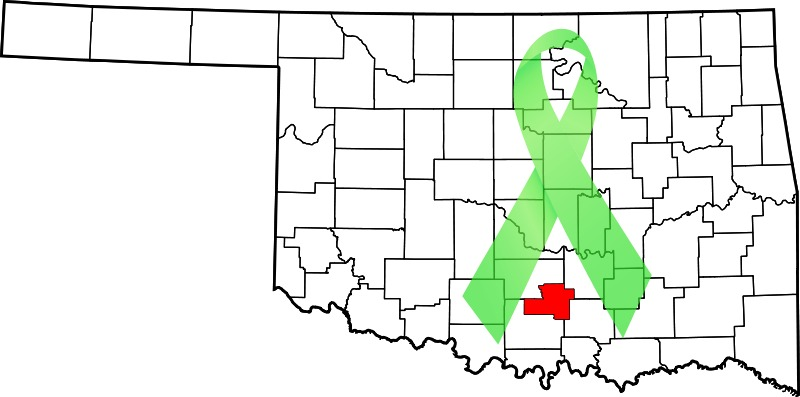 Oklahoma Lyme Support Groups