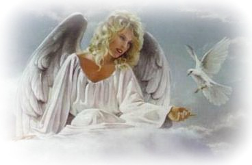 specialangel