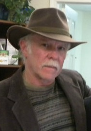 Dr Hoffmann