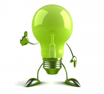 Lyme Awareness Month Idea 1 Light Up May With Green Light Bulbs What Is Lyme Disease