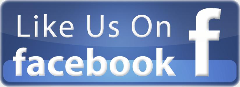 likeuson-facebook