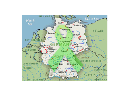 germany-lyme