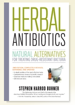 herbal-antibiotics
