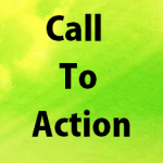 call-to-action-150x150