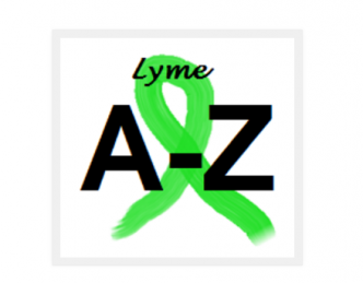 ecerything about Lyme Disease