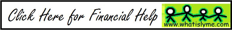 finania