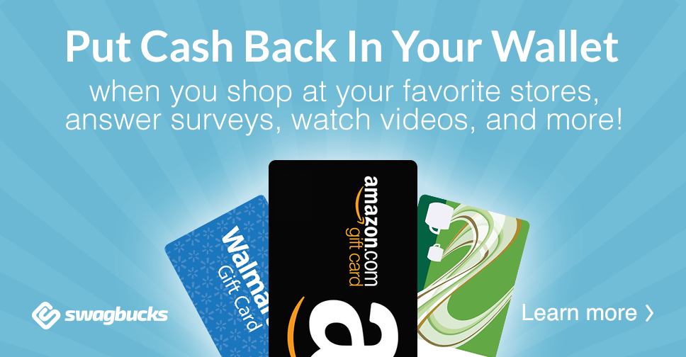 swagbucks-share-1420-v2
