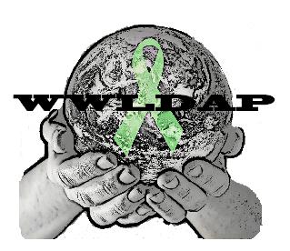 wwlap