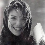 Lori Hall-Steele