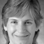 Dr. Teresa Royer