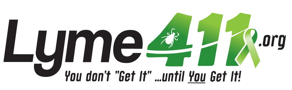 Lyme Support Group in New Hampshire