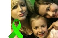 lyme fundraisers