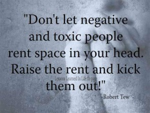 Dont-let-negative-and
