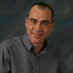 Randy Ceaglske