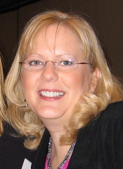 Sharon Rainey