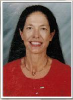 Beth Atkinson