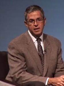 Dr Burrascano