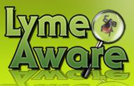 Lyme Aware