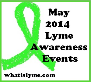 may-lyme-awareness-events