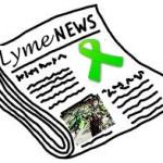 Lyme News