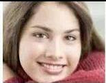 Saoirse Trant