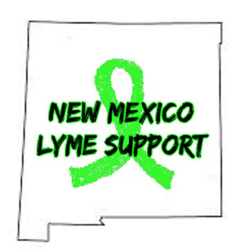 New Mexico Lyme Support