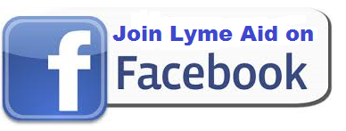 finaincial aid for lyme patients