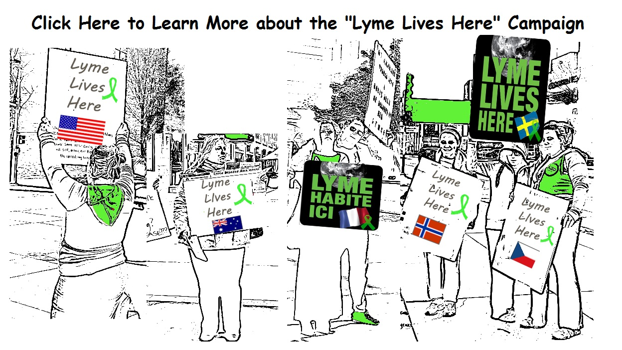 protesterslymeliveshere1