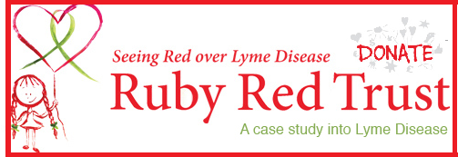 rubyred New Zealand Lyme Fund