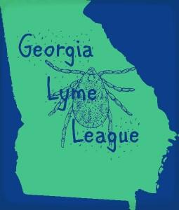 Georgia Lyme League