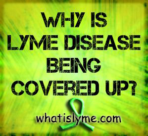 lyme-cover-up