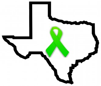 Texas Lyme Support