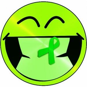 BeFunky_Big_smile.jpg