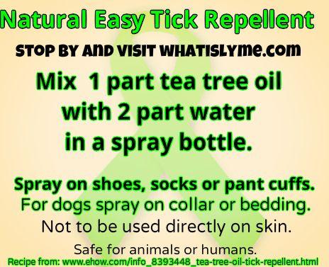 BeFunky_tick repellent.jpg