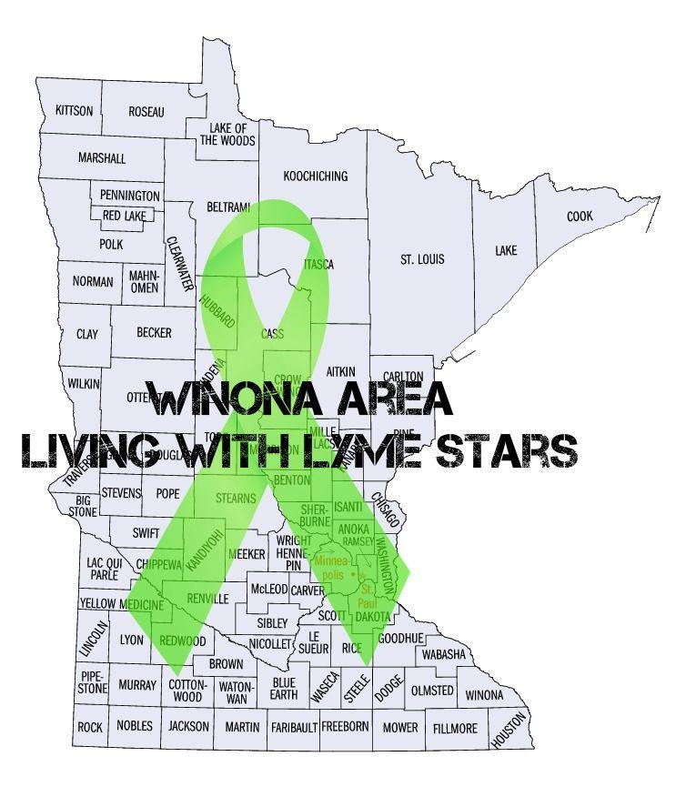 Winona.jpg
