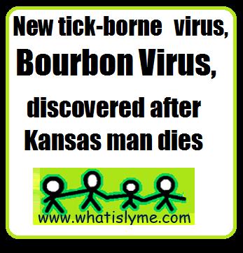 bourbon virus