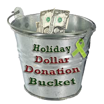holidaybucket