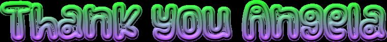 cooltext118800345845591