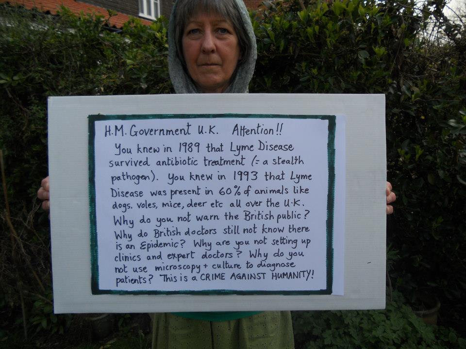 denise-lyme-protest-sign