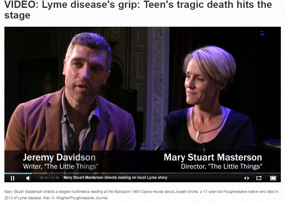 video-lyme-mary-stuart-masterson