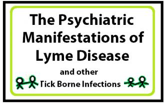 psychiatric-lyme-mental-illness-babesia