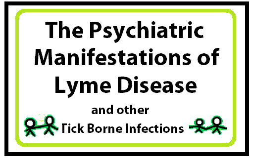 psychiatric-lyme-mental-illness-babesia