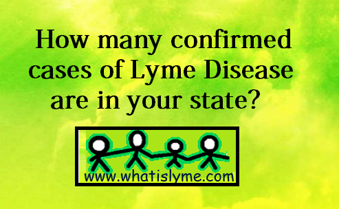 confirmed-lyme-cases