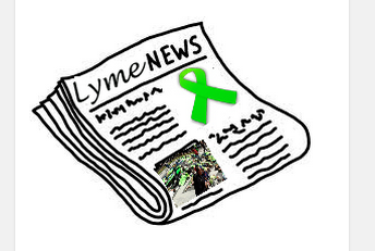 March 2016 Lyme News