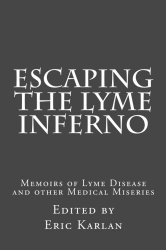 lyme=book