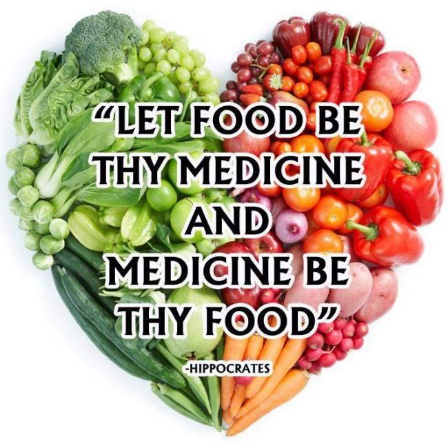 lyme disease diet