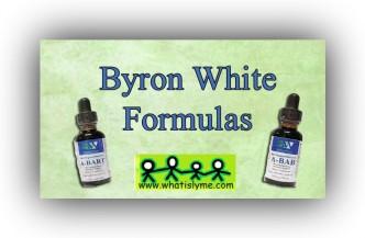 byron-white-formulas